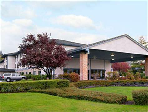 Cedars Rv Park Seattle - willo vista estates mobile home and rv park washington