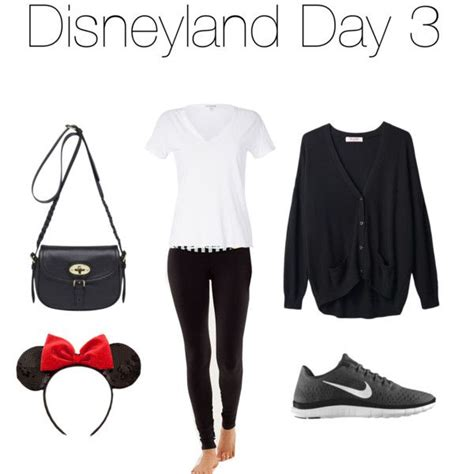 cute comfortable outfits for disneyland 25 best ideas about disneyland outfits on pinterest