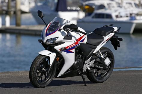 honda mpe financial services may 2013 posts scootersales au news