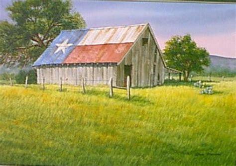G Landscapes The Barn Landscape