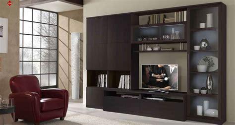 modern built in tv wall unit designs living room built in media cabinet built in tv cabinet