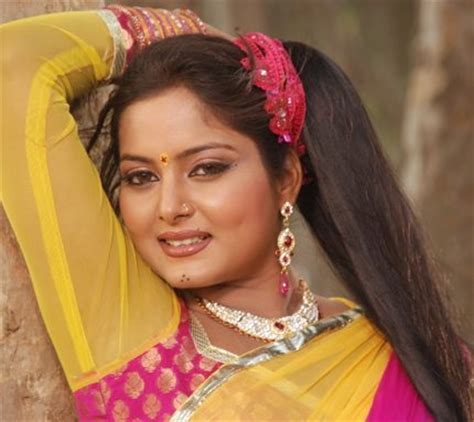 actress name bhojpuri bhojpuri actress name list with photo a to z bhojpuri