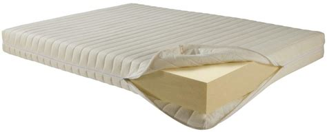 What Is A Mattress To Buy by Mattress Toppers Memory Foam Mattress Topper