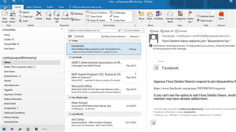 How To Add Calendar In Outlook How To Add Week Numbers To Outlook 2016 Calendar