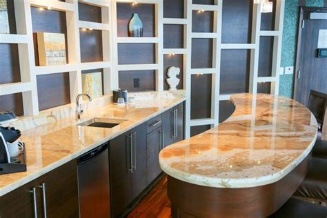northern granite and cabinetry reviews
