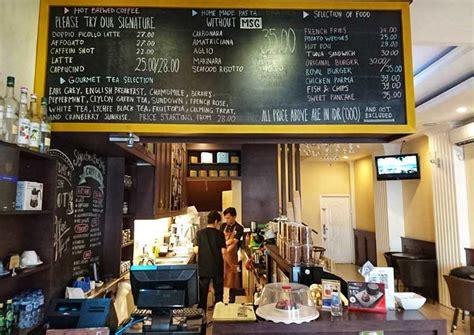 cafe  batam  instagrammable bagus  murah