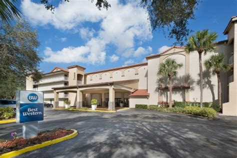 best western international best western international drive orlando updated 2018