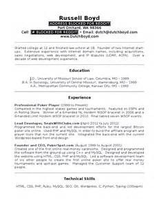 Resume Sles For Graduate School by Cover Letter Graduate Fast Help