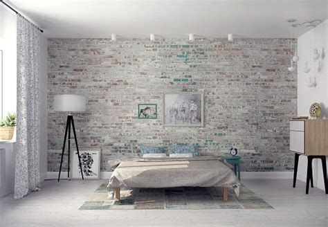 latest bedroom interior designs pictures styles life