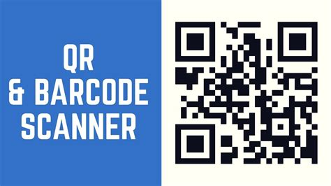 tutorial android barcode scanner qr and barcode scanner android tutorial youtube