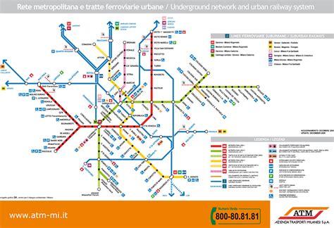 metro porta genova mappa metropolitana porta garibaldi