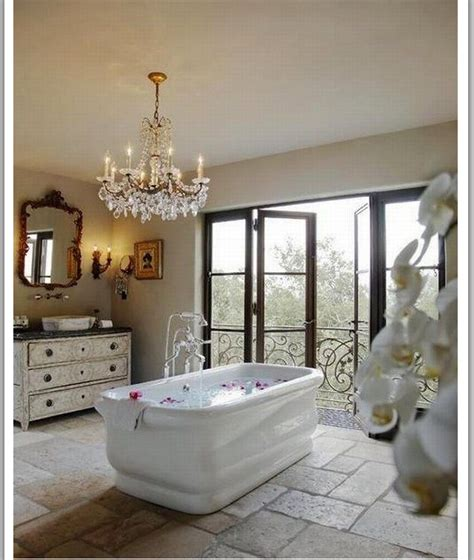 most beautiful bathrooms most beautiful bathrooms i ever seen musely