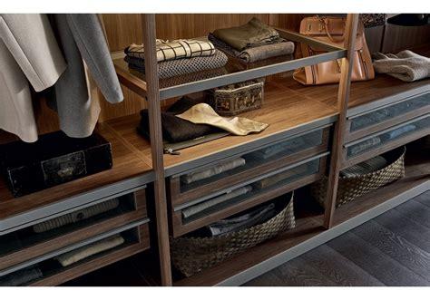 poliform armadi prezzi senzafine poliform cabina armadio milia shop