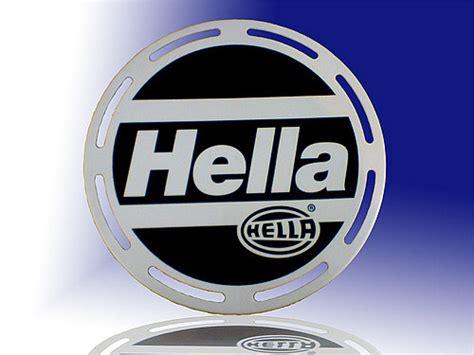 lada luminator 8xs 147 945 001 hella 8xs 147 945 001 protective cap for