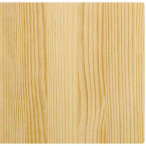 Kiefer Maserung by Wood Interior Doors Doors Exterior Entry
