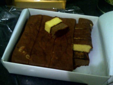 Roti Ganep Kecik 3 1paket welcome to my wisata kuliner di