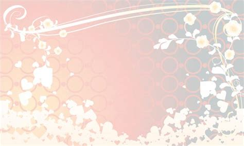 Wedding Background For Pictures by Wedding Pictures Wedding Photos Wedding Background Pictures