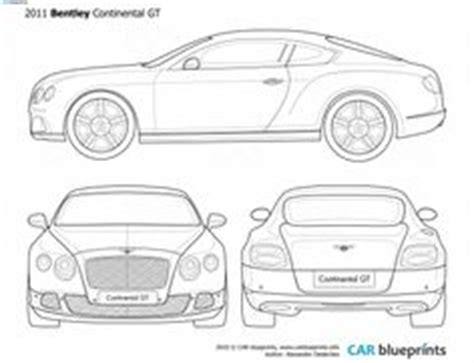 cars cake template 1000 images about cars blueprints on 2011