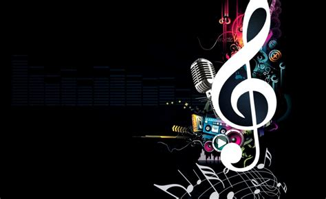 wallpaper abyss music hd abstract art wallpaper music wallpapers background
