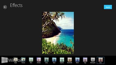aviary photo editor online penestanan gratis free download aviary photo editor for pc