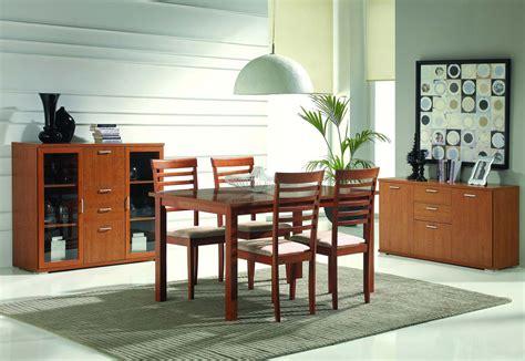 oferta de mueble  saloncomedor moderno