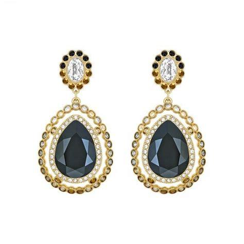 swarovski pierced earrings p 587 17 best images about swarovski pierced earrings on