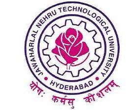 Jntu Mba 3rd Sem Results 2013 by Jntu Hyderabad Btech 3 2 R09 Mid Ii Time Table April