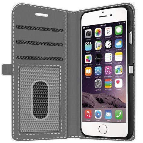 custom iphone 6 plus iphone 6s plus wallet