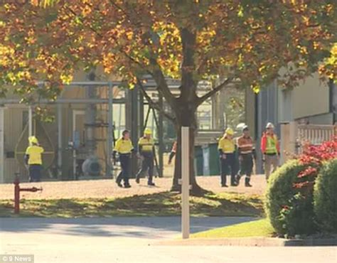 ettamogah paper mill worker dead others critical after toxic gas leak near albury gas explosion at ettamohah paper mill killed two workers while another is
