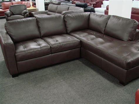 natuzzi sofas sale thanksgiving day sale natuzzi i276 small sectional jpg
