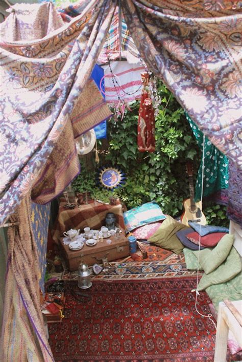 how to create a bohemian atmosphere in your home how to create a bohemian atmosphere in your home