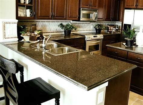 remodeling tips designing your own kitchen nashua nh pics photos how to design your own kitchen layout
