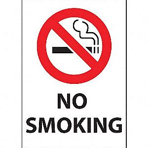 no smoking sign cad zing no smoking sign symbol and text eng pk2 32kh78