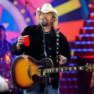 toby keith net toby keith net worth celebrity net worth