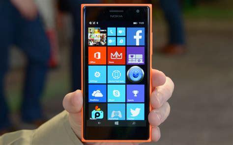 download themes for nokia lumia 730 genel blog nokia lumia 730 214 zellikler ve inceleme