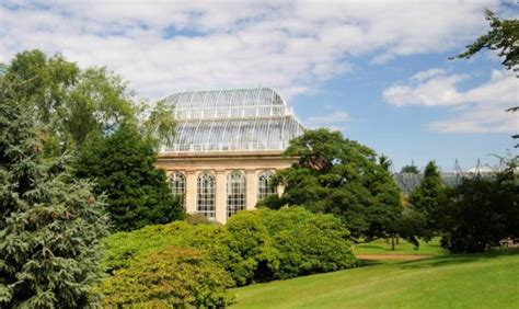 royal botanic gardens restaurant royal botanic garden edinburh edinburgh scotland hours