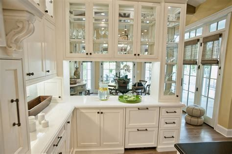 traditional kitchen cabinet hardware kitchen cabinet hardware ideas kitchen traditional with