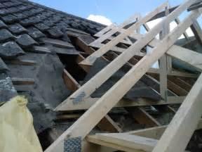 Garage Roof Truss Design valley valley boards diynot forums