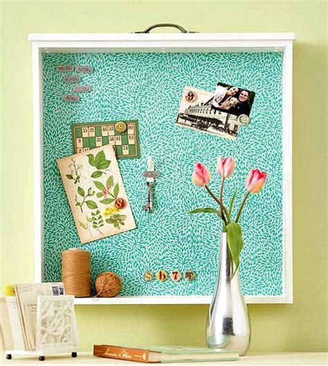 upcycled home decor ideas diy home decor ideas for upycling everythingg
