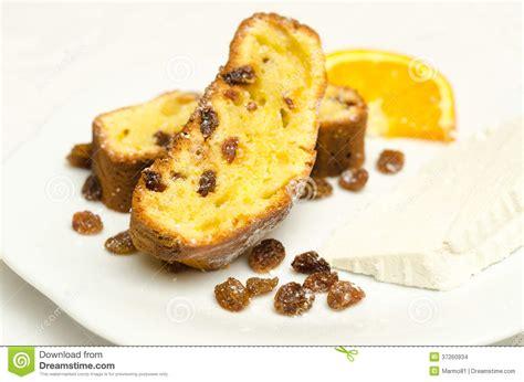 kuchen mit ricotta kuchen mit ricotta und frucht stockbilder bild 37260934