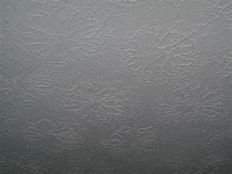 ceiling texture types    dummies interior design