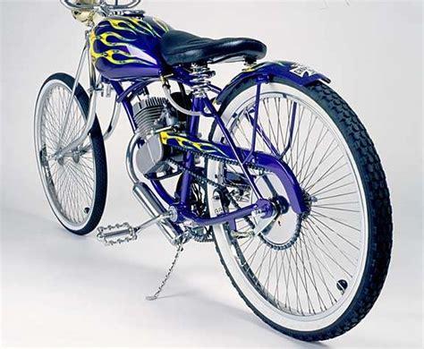 motorized bicycles engine diagram motorized chopper