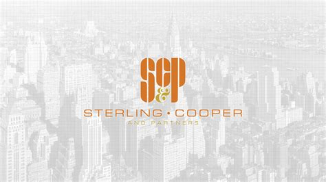design a tour of the sterling cooper partners office ultra swank sterling cooper partners wallpaper madmen