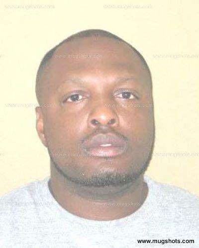 Rapides Parish Arrest Records Charles Robinson Jr Mugshot Charles Robinson Jr Arrest Rapides Parish