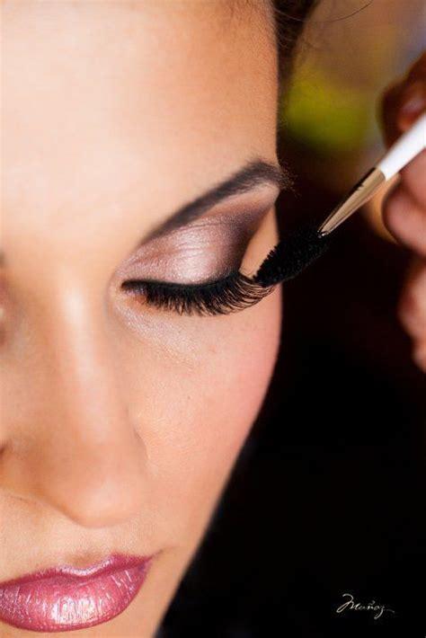 Eyelash Even More 107 best images about false eyelashes on more