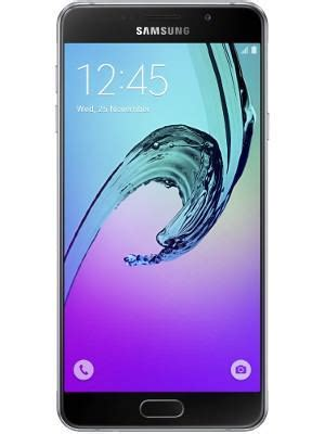 Samsung A7 2016 Fullset Ori samsung galaxy a7 2016 price in india specifications comparison reviews features