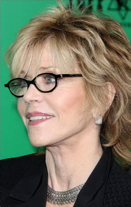 short hairstyles for glasses short hair styles for women with glasses