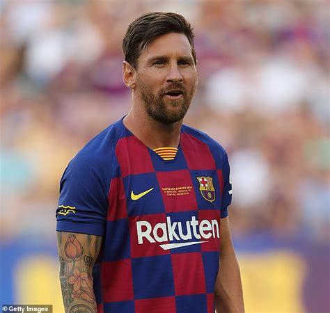 gerard pique discusses release clause  barcelona legend