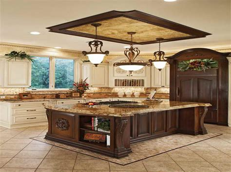 old style kitchen cabinets old world style kitchens ideas home interior design