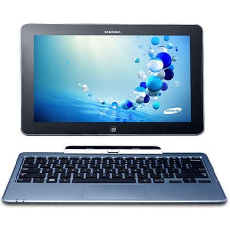 Samsung Tab Laptop Samsung Xe500 Tablet Pc Fiyat箟 Ve 214 Zellikleri